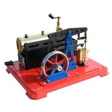 1339S SP8 Beam Engine (Tablet Fuel)