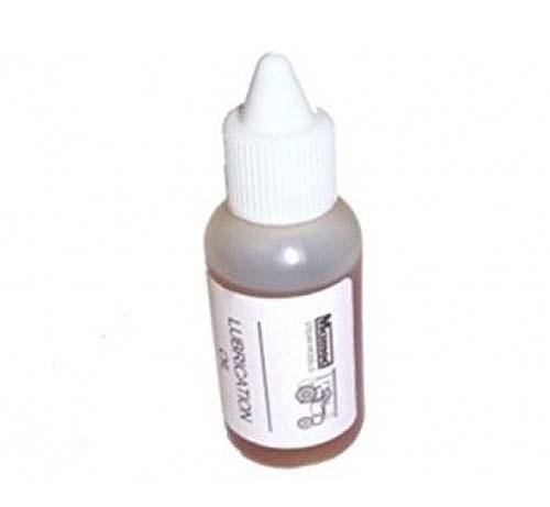 1351/S Lube Oil/Steam Oil 30ml