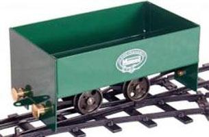 1352GW Goods Wagon