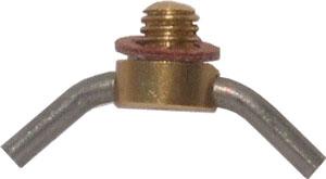 WLP Water Level Plug